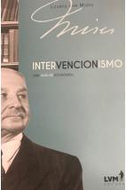 Intervencionismo, Uma Análise Econômica