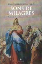 Sons De Milagres