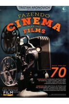 Fazendo Cinema - Making Filmes