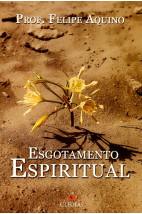 Esgotamento espiritual