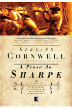 A presa de Sharpe (Vol. 5)