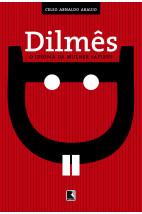 Dilmês: O idioma da mulher sapiens