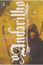 O andarilho (Vol. 2 - A busca do Graal)