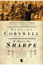 O ouro de Sharpe (Vol. 9)