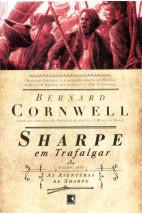 Sharpe em Trafalgar (Vol. 4)