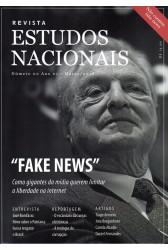 Revista Estudos Nacionais - Número 2