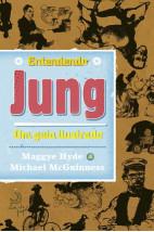 Entendendo Jung