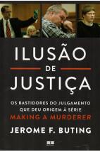Ilusão de Justiça