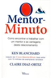 O Mentor-Minuto