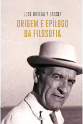 Origem e Epílogo da Filosofia