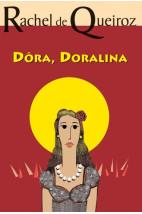 Dôra, Doralina
