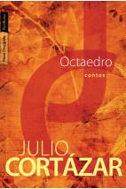 Octaedro (edição de bolso)