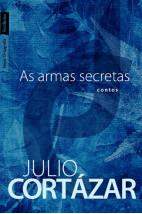 As armas secretas (edição de bolso)