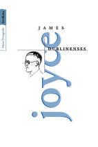 Dublinenses (edição de bolso)