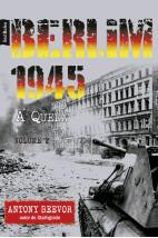 Berlim 1945: A Queda (Vol. 2 edição de bolso)
