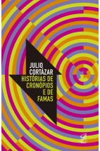 Histórias de Cronópios e de Famas