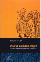 O Deus da Idade Média