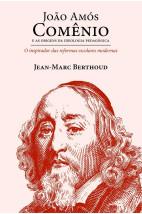 João Amós Comênio e a origem da ideologia pedagógica