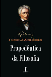 Propedêutica da Filosofia