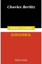Passo-a-passo - espanhol