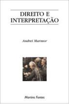 Direito e interpretação