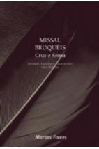 Missal / Broquéis