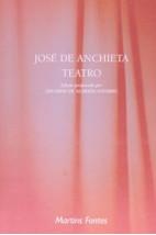 Teatro de José de Anchieta