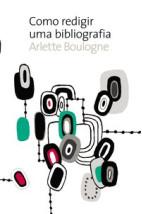 Como redigir uma bibliografia