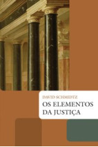 Os elementos da justiça