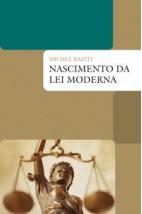 Nascimento da lei moderna
