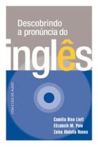 Descobrindo a pronúncia do inglês