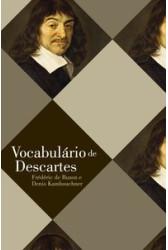 Vocabulário de Descartes
