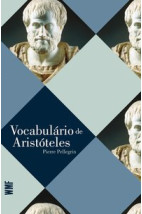 Vocabulário de Aristóteles
