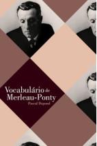 Vocabulário de Merleau-Ponty
