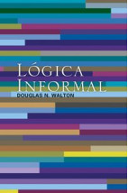 Lógica informal