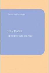 Epistemologia genética