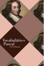 Vocabulário de Pascal