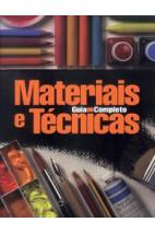 Materiais e técnicas: Guia completo