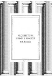 Arquitetura grega e romana