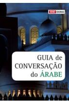 Guia de conversação do árabe