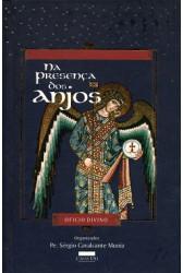 Na Presença dos Anjos