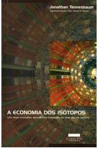 A Economia dos Isótopos