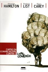 Cartas da Economia Nacional Contra o Livre Comércio