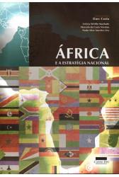 África e a Estratégia Nacional