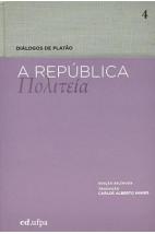 A República - vol. 4