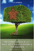 História do debate do Cálculo Econômico Socialista