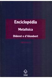 Enciclopédia - Vol. 6 - Metafísica