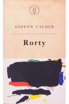 Rorty - Coleção Grandes Filósofos
