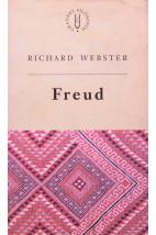 Freud - Coleção Grandes Filósofos