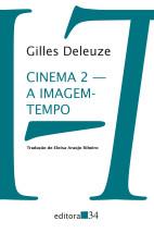 Cinema 2 - A Imagem - Tempo